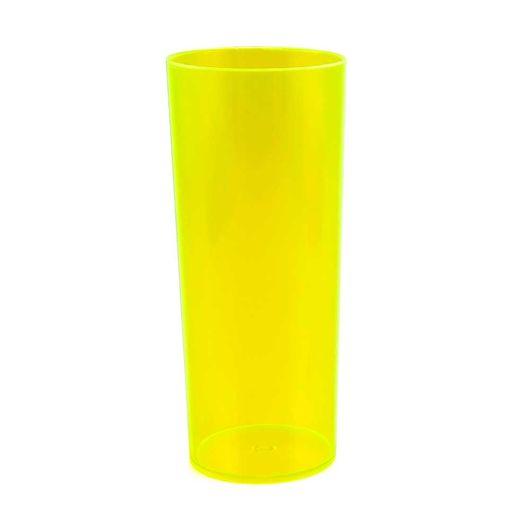 long-drink-de-acrilico-amarelo-neon