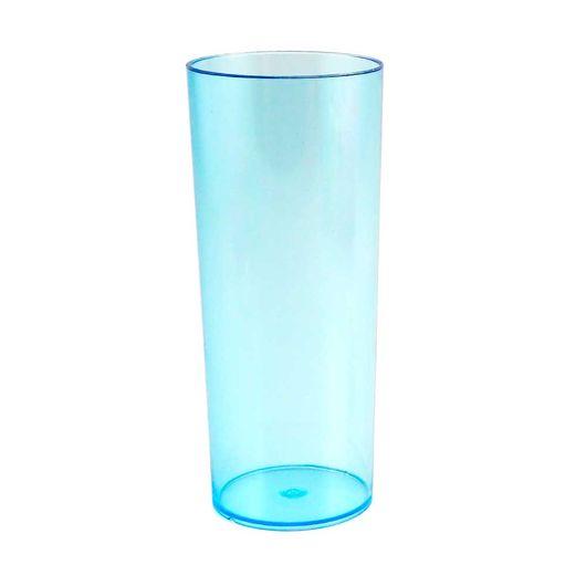 long-drink-de-acrilico-azul-neon