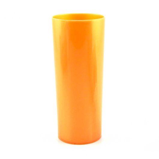 long-drink-de-acrilico-dourado