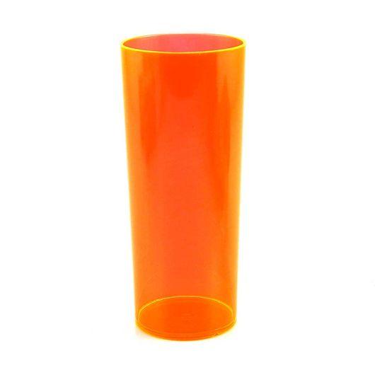 long-drink-de-acrilico-laranja-transparente