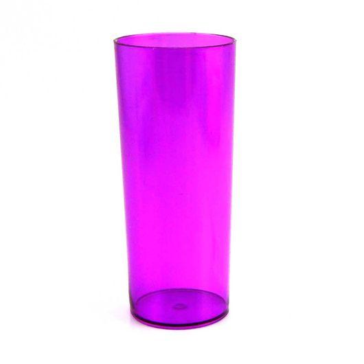 long-drink-de-acrilico-lilas-transparente