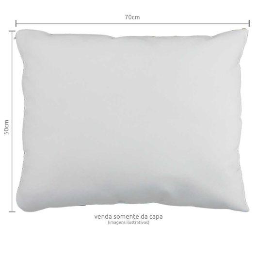 capa-de-almofada-oxford-50x70cm