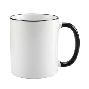 caneca-de-ceramica-branca-com-borda-e-alca-preta
