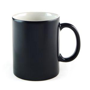 Caneca-Magica-em-Ceramica-para-Sublimacao---Preta-Brilho--Muda-de-Cor-