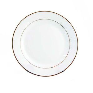 Prato-de-Porcelanato-com-Borda-Dourada-para-Sublimacao-10-cm