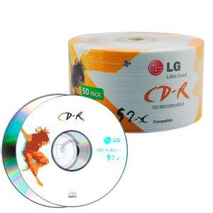 CD-R-LG-com-Logo