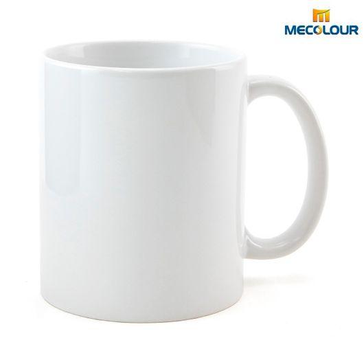 Caneca-para-Sublimacao-de-Ceramica-Branca-Classe-AAA-Mecolour