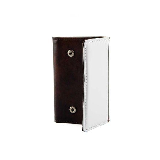 Porta-Chaves-de-Courino-Marrom-para-Sublimacao-125x59cm---CO65