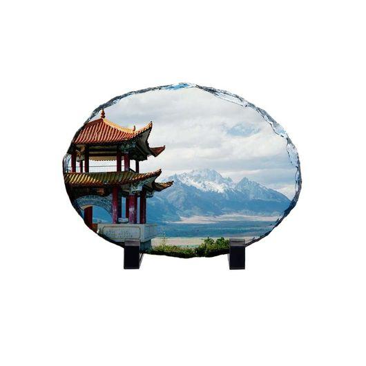 Porta-Retrato-de-Pedra-para-Sublimacao-15X20cm---MD0003