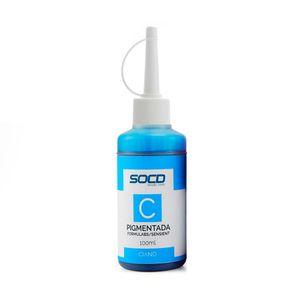 tinta-pigmentada-formulabs-ciano