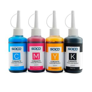 kit-com-4-tintas-corante-formulabs-100ml