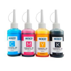 kit-com-4-tintas-corante-rs-formulabs-100ml