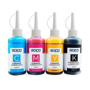 kit-com-3-tintas-corante-e-1-preta-pigmentada-hp