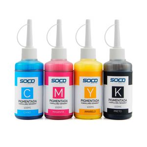 kit-com-4-tintas-pigmentadas-formulabs-100ml