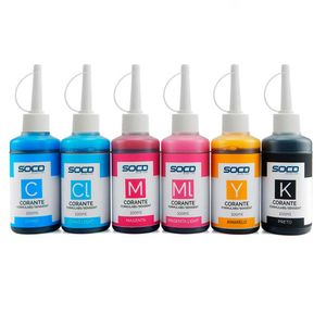 kit-com-6-tintas-corante-formulabs-100ml