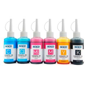 kit-com-6-tintas-corante-rs-formulabs-100ml