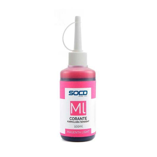 tinta-corante-formulabs-magenta-light