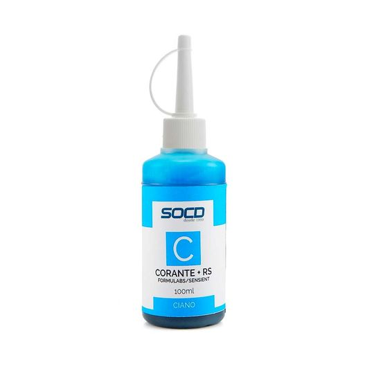 tinta-corante-rs-formulabs-ciano
