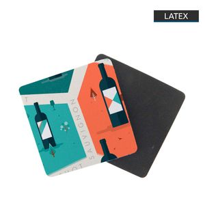 porta-copos-quadrao-latex-1
