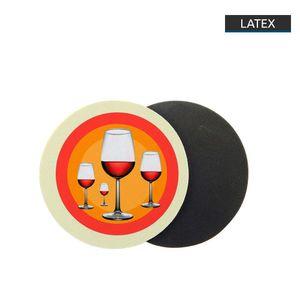 porta-copos-redondo-latex-1