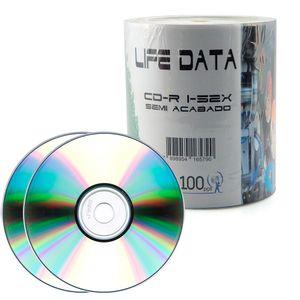 CD-R-Life-Data-Prata-Prata