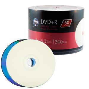 DVD-R-Dual-Layer-HP-Printable-8.5GB