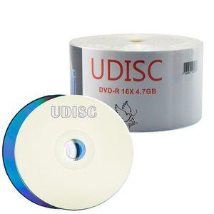 DVD-R-Udisc-com-Logo