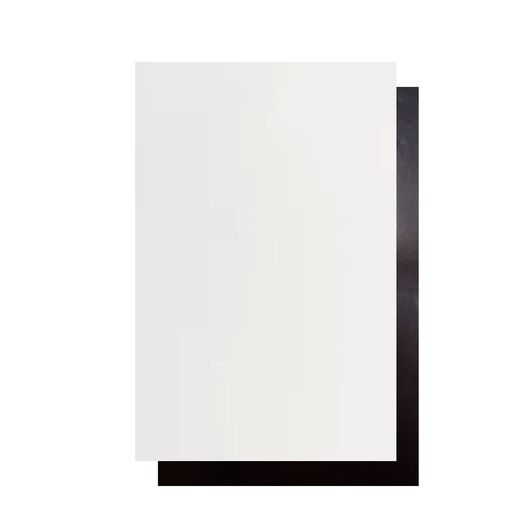 Plaquinha-de-Ima-para-Sublimacao-20x30cm---10-Unidades