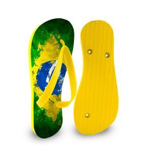 chinelo-adulto-amarelo-3