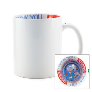 Caneca-para-Sublimacao-Branca-com-Interior-Tematico-Thank-You
