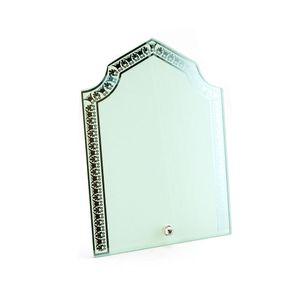 Porta-Retrato-de-Vidro-com-Borda-Espelhada-para-Sublimacao-18x24cm---C102-