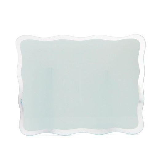 Porta-Retrato-de-Vidro-Retangular-Ondulado-para-Sublimacao-19x24cm---C101