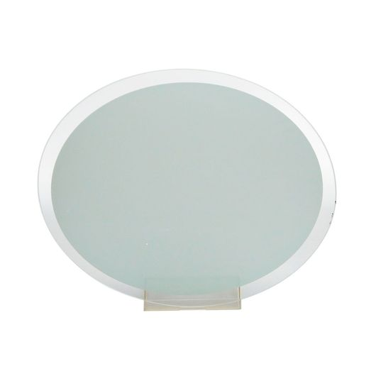 Porta-Retrato-de-Vidro-Oval-para-Sublimacao-19x24cm---C097