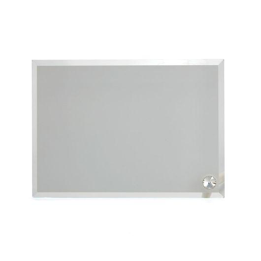 Porta-Retrato-de-Vidro-para-Sublimacao-13x18cm-com-1cm-de-Espessura---C093