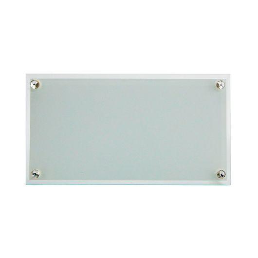 Porta-Retrato-de-Vidro-para-Sublimacao-16x30cm---C092