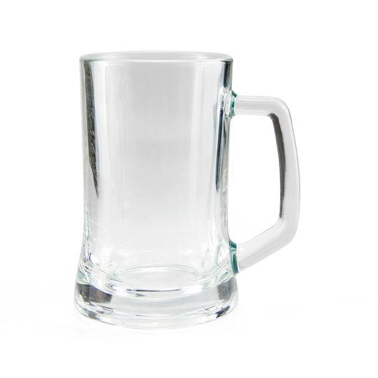 Caneca-de-Chopp-em-Vidro-Cristal-para-Sublimacao-343ml---Modelo-3