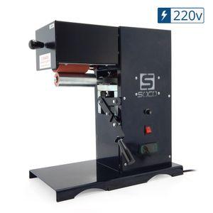 Prensa-Termica-Gitaroria-360°-para-Transfer-em-Acrilico-SOCD---220v