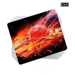 Mouse-Pad-de-EVA-Retangular-19x23cm---10-Unidades-