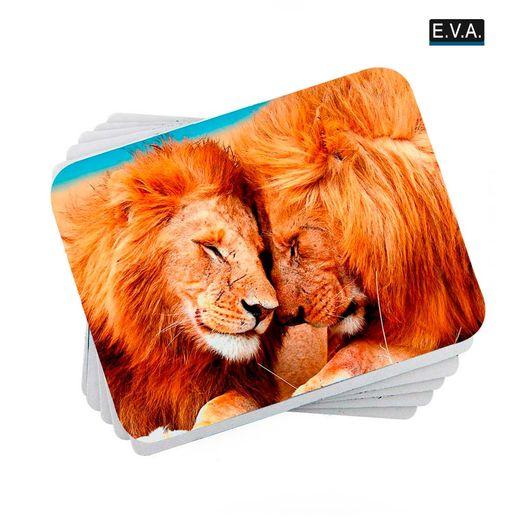 Mouse-Pad-de-EVA-Retangular-16x19cm---10-Unidades-