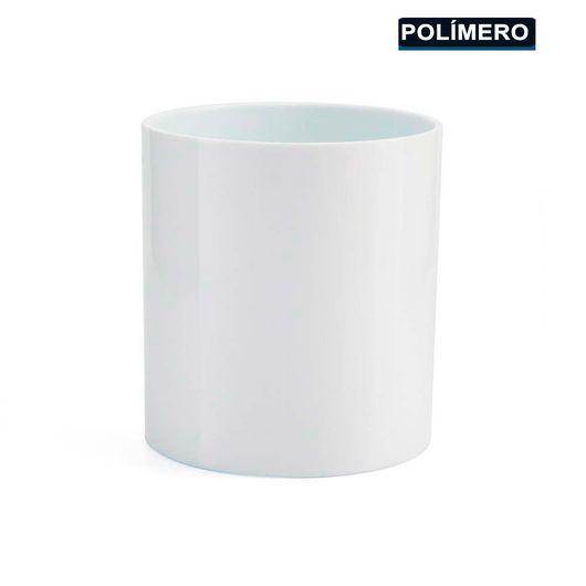Copo-de-Plastico-Branco-para-Sublimacao---325ml-
