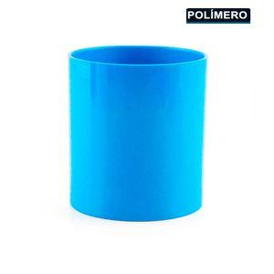 Copo-de-Plastico-Azul-Escuro-para-Sublimacao---325ml-