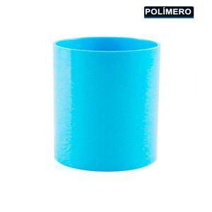 Copo-de-Plastico-Azul-Claro-para-Sublimacao---325ml-