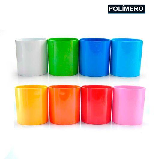 Kit-Copo-de-Plastico-Colorido---8-Unidades-