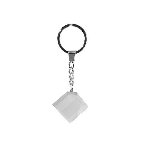 Chaveiro-de-Cristal-para-Sublimacao---D026