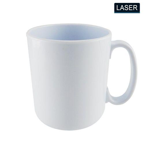 Caneca-para-Transfer-Laser-de-Plastico-Branco-Modelo--Infantil