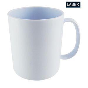 Caneca-para-Transfer-Laser-de-Plastico-Branco-Modelo--Adulto-