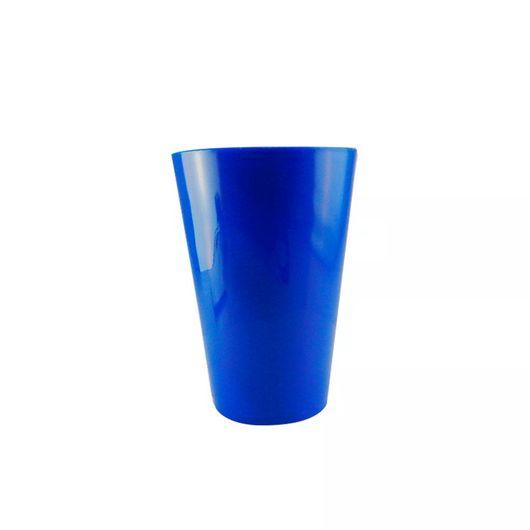 Copo-Twister-de-Acrilico-Azul-Royal---500ml-