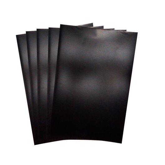 manta-magnetica-brilho-sem-ads-03mm-A4