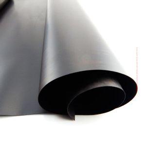 Manta-Magnetica-Brilho-Sem-Adesivo-03mm---62cm-x-1m