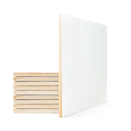 Porcelanato-Branco-para-Sublimacao-30x30cm-